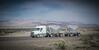 Truck_032014-26