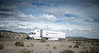 Truck_030214-114