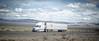 Truck_030214-127