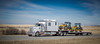 Truck_030714-78