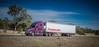 Truck_112814-45