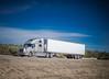 Truck_112814-43