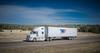 Truck_112814-46