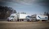 Truck_123114-80