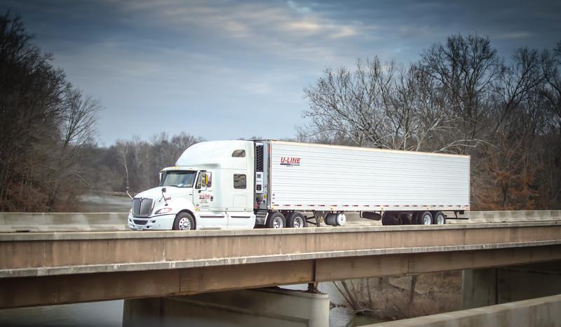 Truck_123114-113