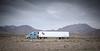 Truck_123114-10