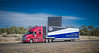 Truck_112814-48