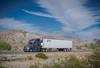 Truck_102514-133