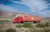 Truck_102514-136