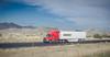 Truck_102614-385