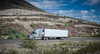 Truck_102514-140