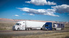 Truck_110314-117