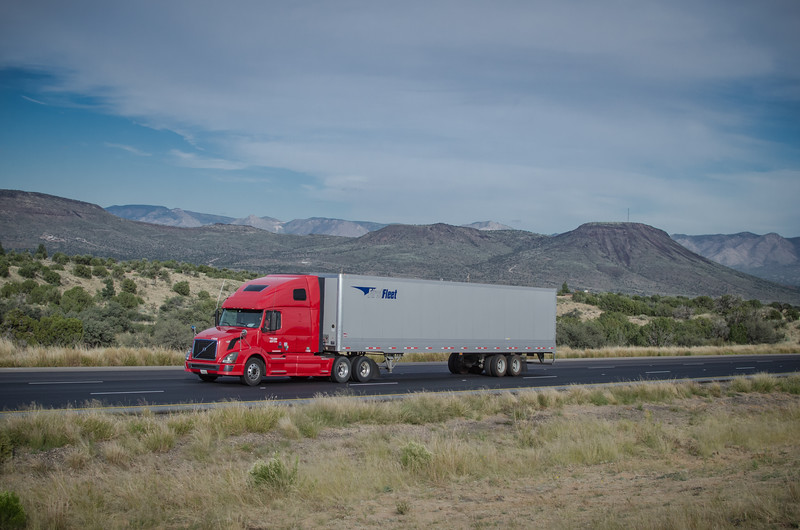 Truck_102614-405