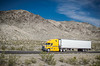 Truck_102614-321