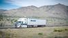 Truck_102614-422