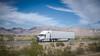 Truck_102514-131