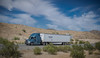 Truck_102514-123