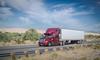 Truck_102514-120
