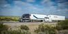 Truck_102514-231