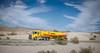 Truck_102514-127