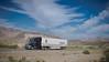 Truck_102514-135