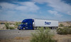 Truck_102514-121