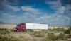 Truck_102514-238