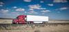 Truck_110314-113