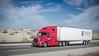 Truck_102514-119