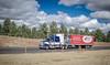Truck_110314-65