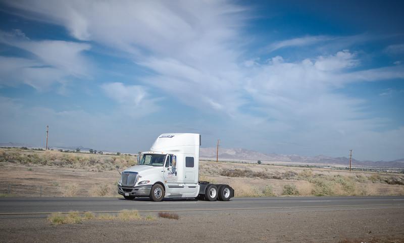Truck_102514-116