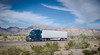 Truck_102514-130