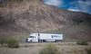 Truck_102514-139