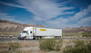 Truck_102514-137