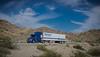 Truck_102514-126