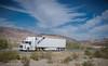 Truck_102514-134
