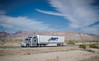 Truck_102514-132