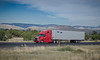 Truck_102614-401