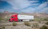 Truck_102514-138
