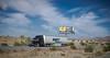 Truck_102514-122