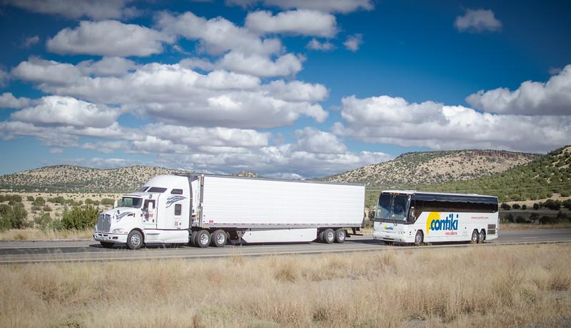 Truck_110314-23