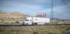 Truck_102614-389