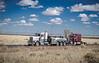 Truck_110314-103