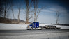 Truck_021314-42