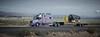 Truck_030214-37