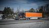 Truck_021314-49