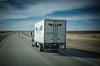Truck_022214-687