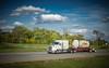 Truck_100613-54