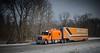 Truck_021314-84
