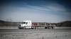 Truck_021314-43